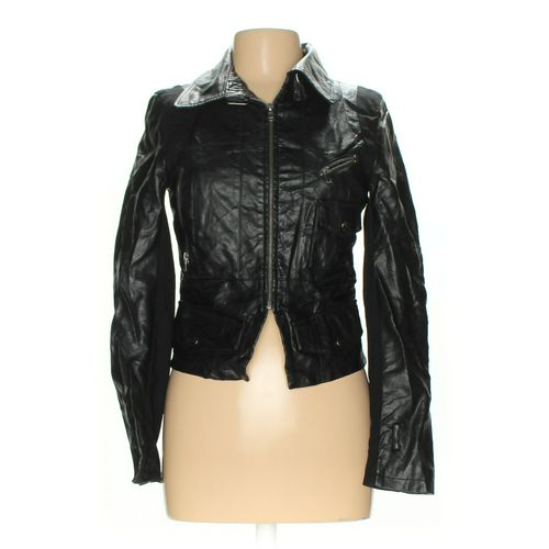 Collection Jacket in size S at up to 95% Off - Swap.com