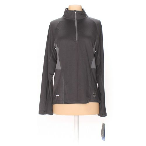 Colosseum Jacket in size S at up to 95% Off - Swap.com