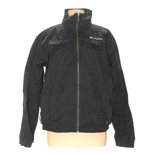 Columbia Sportswear Company Jacket in size M at up to 95% Off - Swap.com