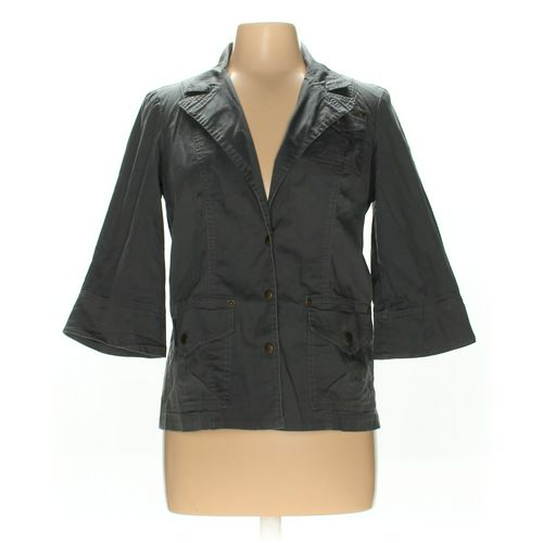 Contrast Jacket in size M at up to 95% Off - Swap.com