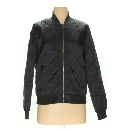 Cotton On Jacket in size 4 at up to 95% Off - Swap.com