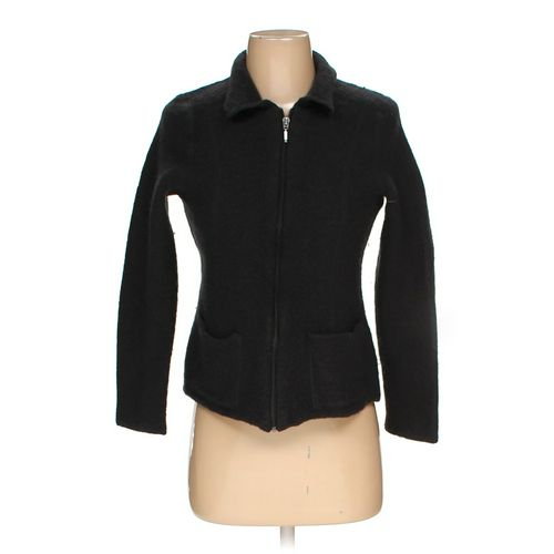 Croft & Barrow Jacket in size S at up to 95% Off - Swap.com