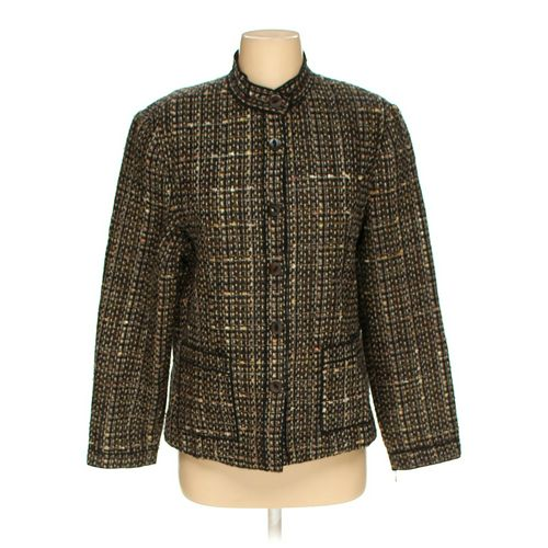 Cynthia Max Jacket in size S at up to 95% Off - Swap.com