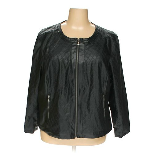 Dana Buchman Jacket in size XXS at up to 95% Off - Swap.com
