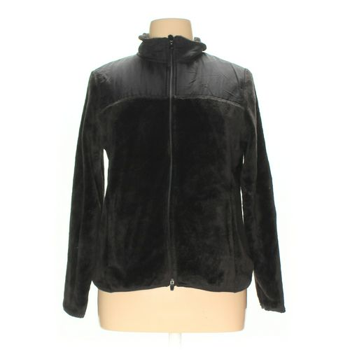 Danskin Now Jacket in size 16 at up to 95% Off - Swap.com