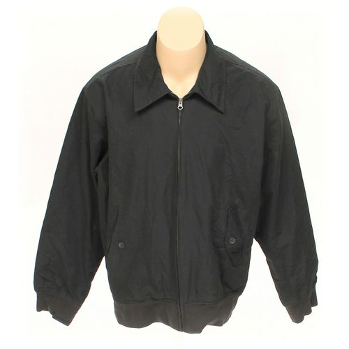 David Taylor Jacket in size XL at up to 95% Off - Swap.com