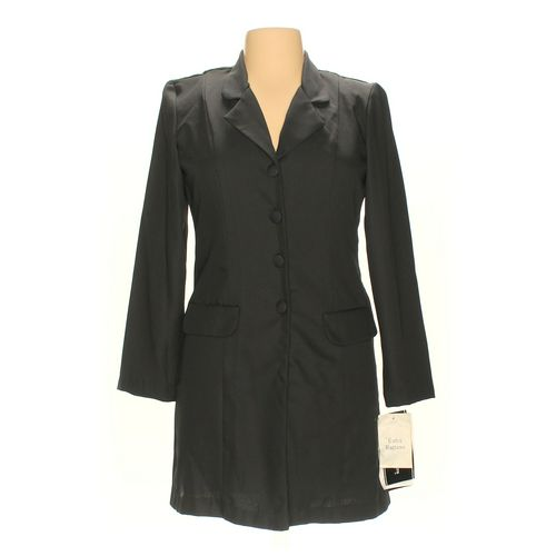Dawn Joy Fashions Jacket in size 12 at up to 95% Off - Swap.com