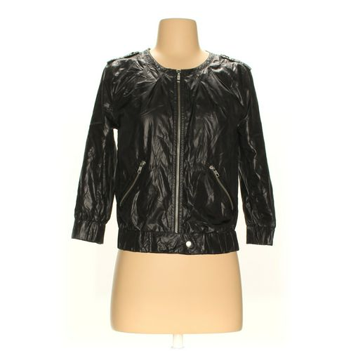 Divided by H&M Jacket in size 6 at up to 95% Off - Swap.com
