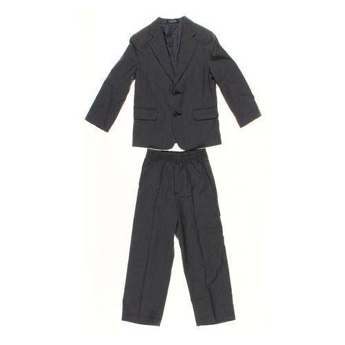 Nautica Jacket & Dress Pants Set in size 5/5T at up to 95% Off - Swap.com