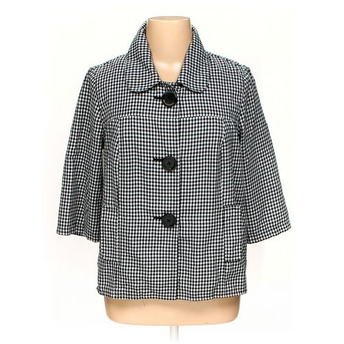 dressbarn Jacket in size 1X at up to 95% Off - Swap.com