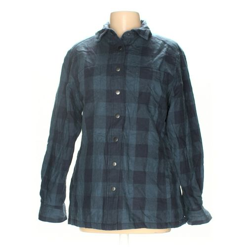 Duluth Trading Co Jacket in size M at up to 95% Off - Swap.com