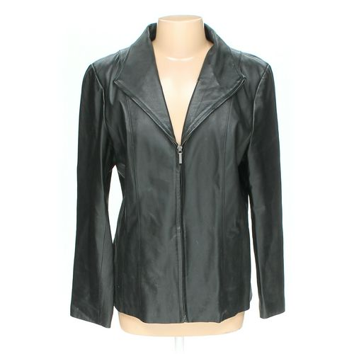 East 5th Jacket in size L at up to 95% Off - Swap.com