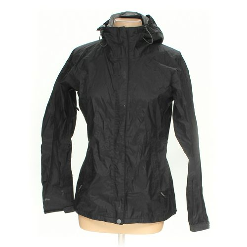 Eastern Mountain Sports Jacket in size M at up to 95% Off - Swap.com