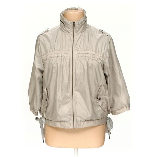 Eddie Bauer Jacket in size XL at up to 95% Off - Swap.com