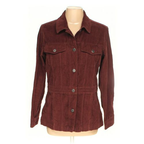 Eddie Bauer Jacket in size M at up to 95% Off - Swap.com