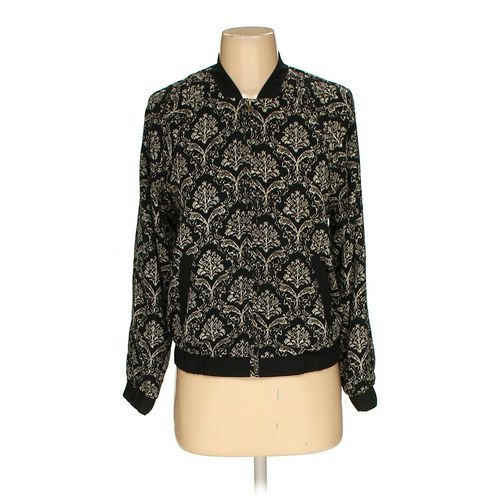 Elodie Jacket in size XS at up to 95% Off - Swap.com