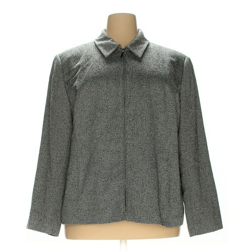 Emma James Jacket in size 20 at up to 95% Off - Swap.com