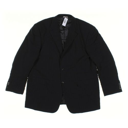 Enzo Mantovani Jacket in size XL at up to 95% Off - Swap.com