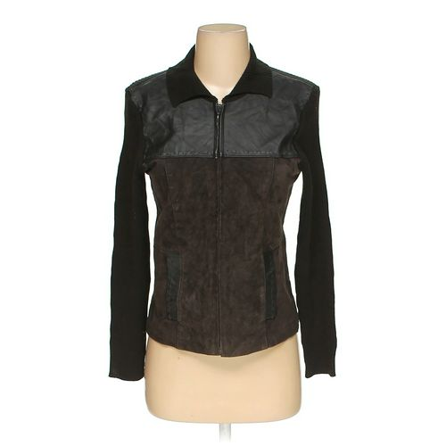 Escapsde Jacket in size S at up to 95% Off - Swap.com