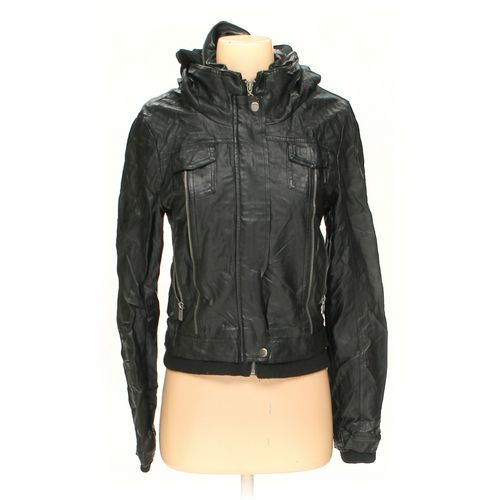 Esley Collection Jacket in size M at up to 95% Off - Swap.com