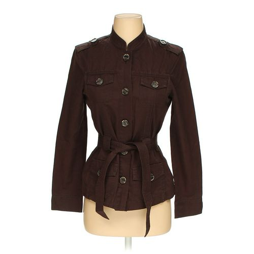 Espirit Jacket in size 6 at up to 95% Off - Swap.com