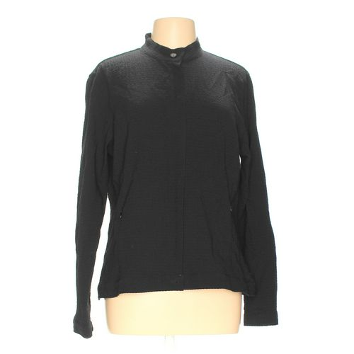 ExOfficio Jacket in size XL at up to 95% Off - Swap.com