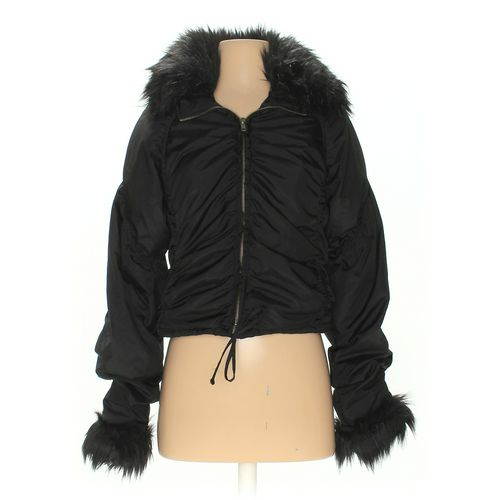 Express Jacket in size XS at up to 95% Off - Swap.com