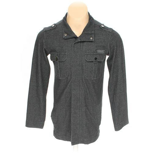 Ezekiel Jacket in size M at up to 95% Off - Swap.com