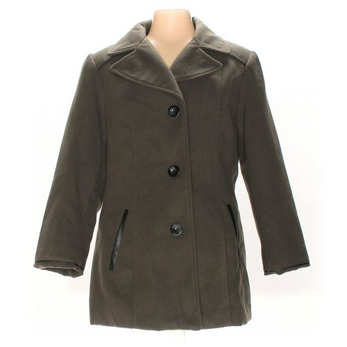 Faded Glory Jacket in size 12 at up to 95% Off - Swap.com