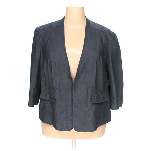 Fashion Bug Jacket in size 28 at up to 95% Off - Swap.com