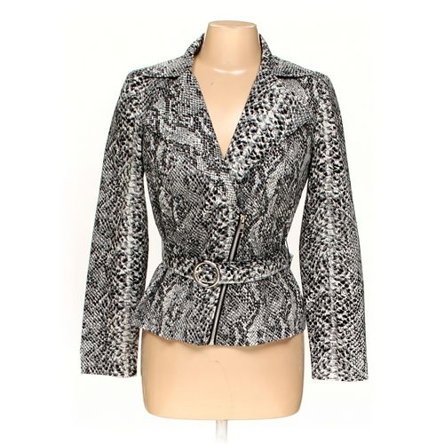Fashion Bug Jacket in size 6 at up to 95% Off - Swap.com