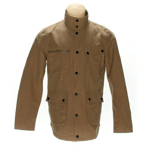 Five Four Club Jacket in size S at up to 95% Off - Swap.com