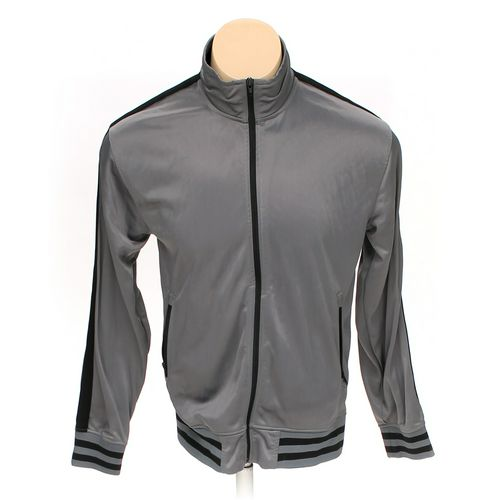Foot Locker Jacket in size L at up to 95% Off - Swap.com