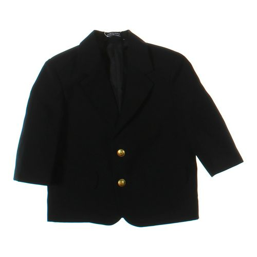 Jacket in size 12 mo at up to 95% Off - Swap.com
