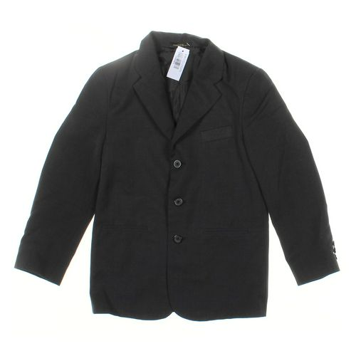 Jacket in size 12 at up to 95% Off - Swap.com