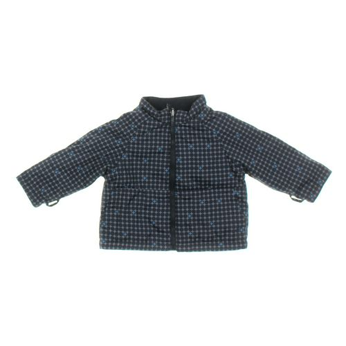 Jacket in size 18 mo at up to 95% Off - Swap.com