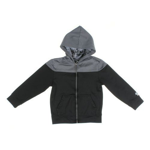 Jacket in size 7 at up to 95% Off - Swap.com
