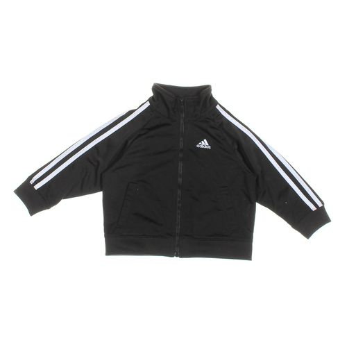 Adidas Jacket in size 3/3T at up to 95% Off - Swap.com