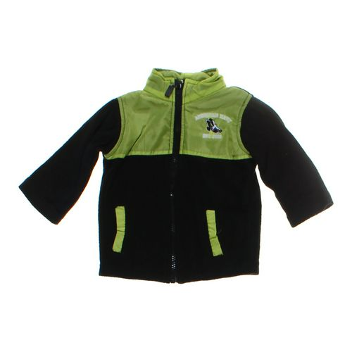 American Hawk Jacket in size 12 mo at up to 95% Off - Swap.com