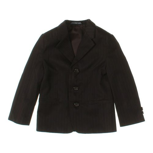 Amherst Collection Jacket in size 4/4T at up to 95% Off - Swap.com