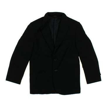 Jacket for Sale on Swap.com