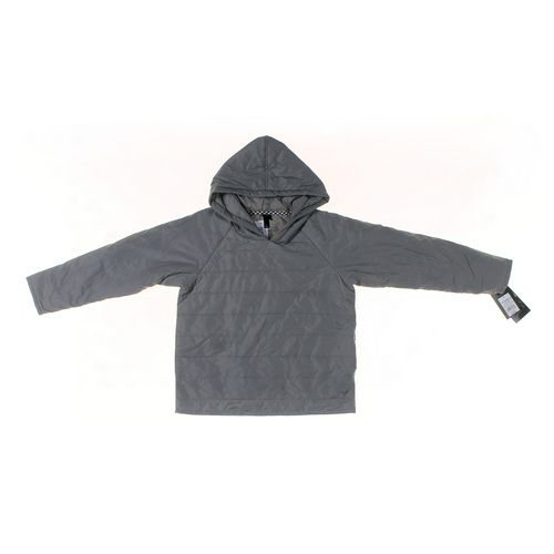 Art Class Jacket in size 8 at up to 95% Off - Swap.com