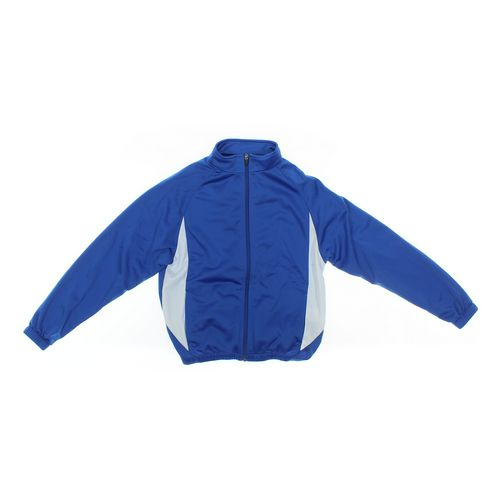 Augusta Sportswear Jacket in size 8 at up to 95% Off - Swap.com