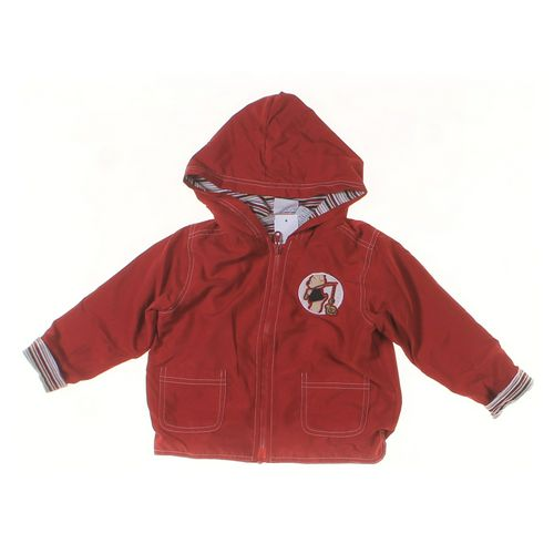 Baby Headquarters Jacket in size 24 mo at up to 95% Off - Swap.com