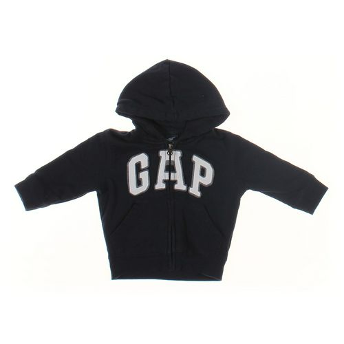 babyGap Jacket in size 12 mo at up to 95% Off - Swap.com