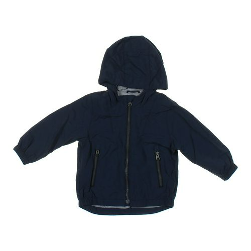 babyGap Jacket in size 18 mo at up to 95% Off - Swap.com