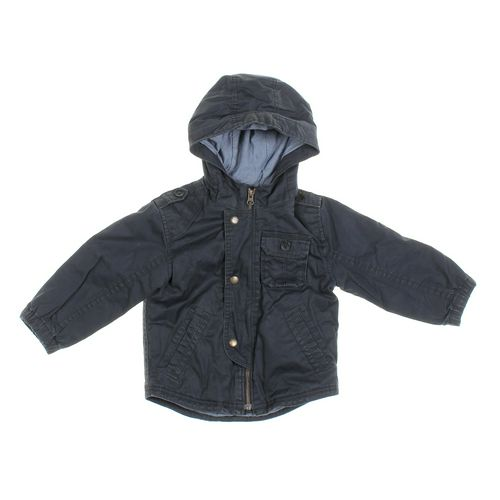 babyGap Jacket in size 3/3T at up to 95% Off - Swap.com