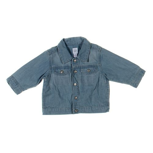 babyGap Jacket in size 6 mo at up to 95% Off - Swap.com
