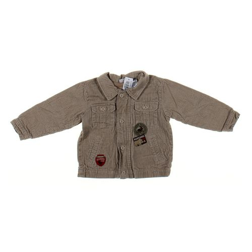 B.T. Kids Jacket in size 4/4T at up to 95% Off - Swap.com