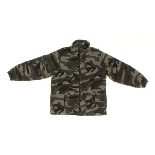 Cabela's Jacket in size 6 at up to 95% Off - Swap.com